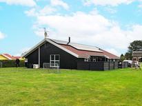 Ferienhaus 1311804 für 12 Personen in Købingsmark