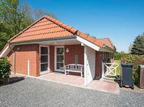 Ferienhaus 1311806 für 6 Personen in Rendbjerg