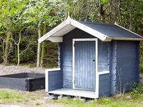 Casa de vacaciones 1311807 para 6 personas en Bjerge Nordstrand