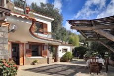 Appartement de vacances 1311815 pour 7 personnes , Sant'Agata sui due Golfi