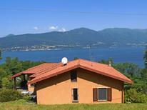 Ferienhaus 1311827 für 5 Personen in Castelveccana