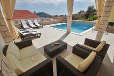 Ferienhaus 1311876 für 12 Personen in Brna
