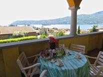 Holiday apartment 1311892 for 4 persons in Pallanza