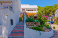 Holiday home 1311945 for 5 persons in Moraira