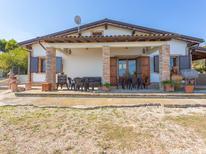 Ferienhaus 1312008 für 5 Personen in Roseto degli Abruzzi