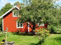 Casa de vacaciones 1312015 para 6 personas en Hjältevad