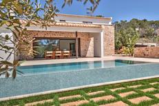 Maison de vacances 1312132 pour 6 personnes , Portopetro