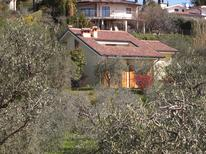Holiday apartment 1312144 for 5 persons in Marciaga