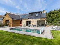 Casa de vacaciones 1312260 para 6 personas en Bénodet