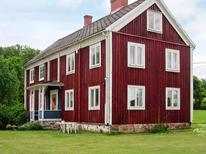Holiday home 1312300 for 8 persons in Olofström