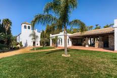 Appartement de vacances 1312435 pour 2 personnes , Conil de la Frontera