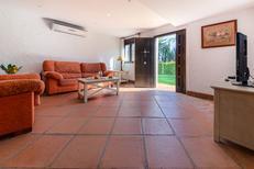 Appartement de vacances 1312437 pour 2 personnes , Conil de la Frontera