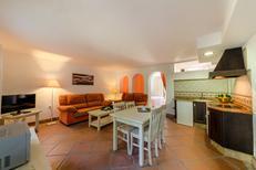 Appartement de vacances 1312438 pour 2 personnes , Conil de la Frontera