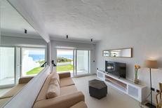 Villa 1312442 per 4 persone in Conil de la Frontera