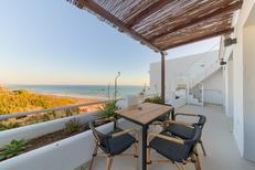 Holiday home 1312443 for 4 persons in Conil de la Frontera