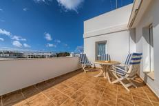 Holiday apartment 1312444 for 3 persons in Conil de la Frontera