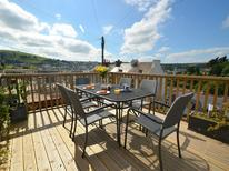 Holiday home 1312479 for 5 persons in Kingswear