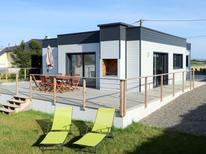 Holiday home 1312530 for 4 persons in Plounéour-Trez