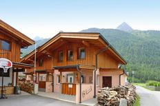 Holiday home 1312585 for 6 persons in Huben
