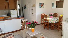 Holiday apartment 1312630 for 6 persons in Roses