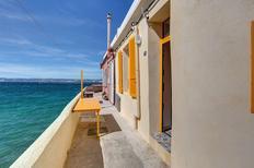 Studio 1312712 för 2 personer i Marseille