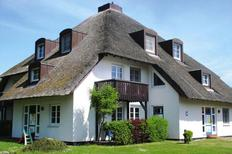 Holiday home 1312778 for 6 persons in Ostseebad Prerow