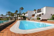 Holiday apartment 1312807 for 4 persons in Playa del Águila