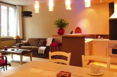 Holiday apartment 1312817 for 4 persons in Fecamp
