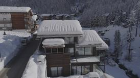 Holiday apartment 1312834 for 6 persons in Zermatt