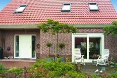 Holiday apartment 1312849 for 4 persons in Biggekerke