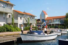 Holiday home 1312853 for 6 persons in Ouddorp