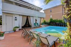 Appartamento 1312939 per 4 persone in Desenzano del Garda
