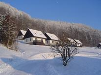 Holiday home 1312974 for 6 persons in Starkov