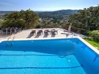 Ferienhaus 1312978 für 7 Personen in Calonge