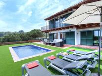 Holiday home 1312979 for 8 persons in Lloret de Mar