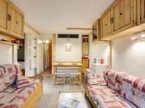 Apartamento 1312987 para 4 personas en Le Corbier