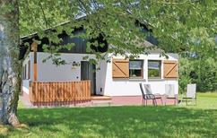 Holiday home 1313023 for 4 persons in Thalfang