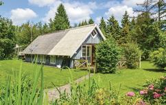 Villa 1313038 per 8 persone in Marielyst