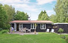 Rekreační dům 1313045 pro 4 osoby v Asserbo
