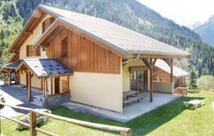 Rekreační dům 1313087 pro 12 osob v Champagny-en-Vanoise