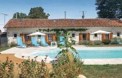 Ferienhaus 1313092 für 4 Personen in Asnois