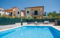 Casa de vacaciones 1313093 para 6 personas en Banjole