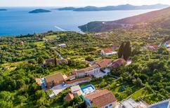 Ferienhaus 1313103 für 7 Personen in Brsecine
