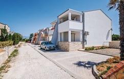 Apartamento 1313125 para 4 personas en Privlaka