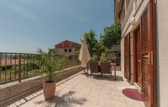 Ferienwohnung 1313140 für 4 Personen in Pirovac