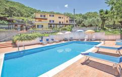 Maison de vacances 1313171 pour 10 personnes , San Lucido