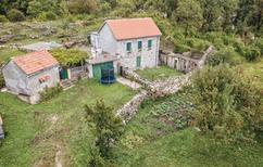 Ferienhaus 1313205 für 6 Personen in Herceg Novi