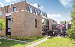 Holiday home 1313209 for 6 persons in Nieuwvliet Bad