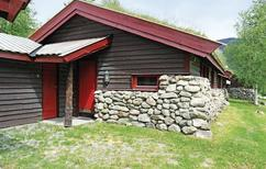 Holiday home 1313210 for 4 persons in Hemsedal