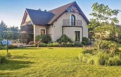 Ferienhaus 1313219 für 8 Personen in Semlin